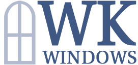 WK Windows Logo
